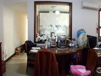 出售兴海家园朝南小户型单身公寓