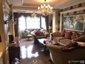 出售丰泽园复式东灿220平米 2只车位 储藏室豪华装修450万住宅