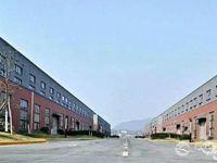 宁波模具产业园厂房出售
