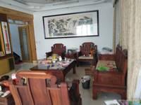 出售金泰小区4室2厅3卫240平米272万住宅