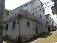 急售深甽深圳两间落地房,价格好商量,面积25米x8米
