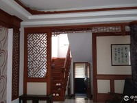 出售堤树,徐家路7室2厅4卫250平米290万住宅