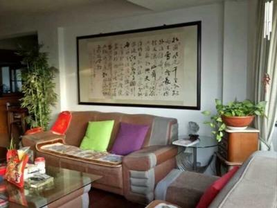 出售银海嘉园4室2厅2卫178平米260万住宅