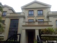 出售御华府别墅7室3厅4卫300平米600万住宅