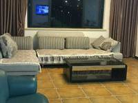 出售梅林石埠头小区套间 5室2厅3卫184平米117万住宅