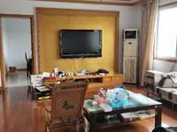 出售中山东苑4室2厅2卫150平米150万住宅