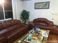 出售双潘兴宁小区4室2厅1卫126平米十车库