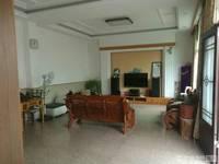 出售大佳何镇住宅 非小区 6室3厅2卫340平米面议住宅