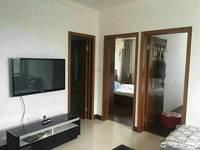 出租秋景花园3室2厅1卫100平米2500元/月包物业住宅