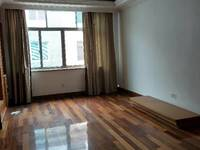 出售赵家小区两幢4.5层落地房378万住宅18968273395