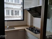 出售双潘兴宁小区3室2厅2卫114平米