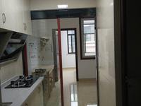 宁海汽车生活广场精装一室一厅一厨一卫单身公寓拎包入住出租