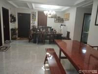 出售大都名苑 西城国际 3室2厅2卫112平米150万住宅