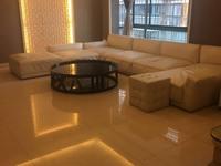 出售兴海家园3室2厅2卫140平米178万住宅