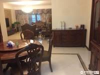 出售金海豪生公寓4室2厅3卫191平米实卖价238万