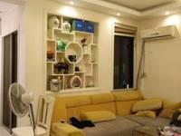 出售阳光小区2室1厅1卫65平米88万住宅