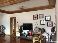 出售双潘校区138平方3室2厅2卫138平米185万