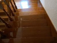 出售靖海路1.7幢3.5 168平米面议住宅