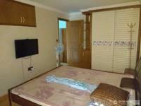 出售学区房靖海路一幢落地4室2厅3卫112平米178万住宅