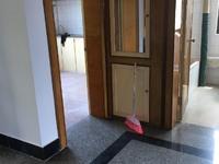 出售实验小学潘天寿中学108平方3室2厅1卫灿头138