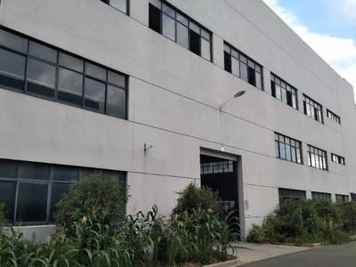 宁海科技北路16.2亩厂出售7300平米2800万商铺