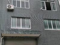 模具城二幢厂房4.5层4室4厅2卫500平米260万住宅