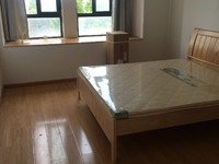 出租桃源佳苑3室2厅2卫120平米全装修拎包入住3000元/月住宅