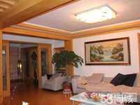 双潘学区:静苑小区:灿头间,146平方,4室2厅2卫,精装修,层佳,195万。