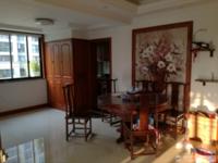 出售郁金花园精装修2年3室2厅2卫139平米192万