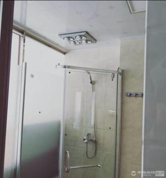 出售汽车生活广场1室1厅1卫35平米28万住宅