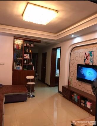 出售阳光名苑2室2厅1卫74平米80万住宅,精装修