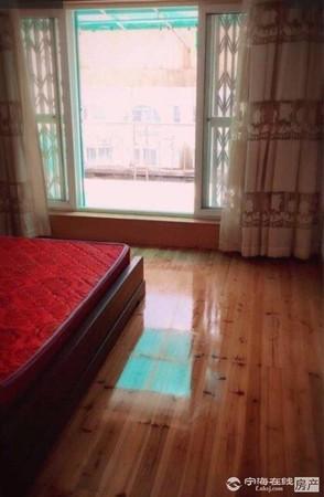 超便宜双学区实验跃龙房3室2厅1卫,107平方,132万,清爽装修