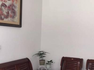 平海路学区房3室1厅1卫,81平方,120万,就读城中跃龙