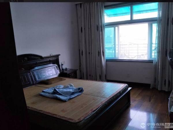 阳光茗苑2室2厅1卫,69平方,75万,精装修