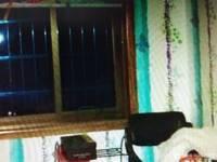 出售实验潘天寿学区房3室2厅1卫94平米130万住宅