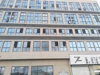 出售汽车生活广场43平米38万商铺