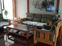出售枫景园复式3室2厅4卫198平米车位储藏室精装修248万住宅