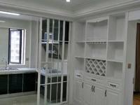 出售学南家园东灿3室2厅2卫146平米精装修188万住宅
