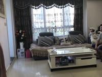出售上东国际2室2厅1卫85平米123.8万住宅