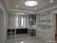 出售天明花园3室2厅2卫119平米175万住宅