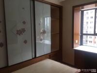出售天明花园3室2厅2卫123平米275万住宅