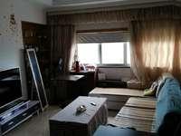 出售 华庭家园 90平方 115.8万 层高 清爽装修 划算房 复制