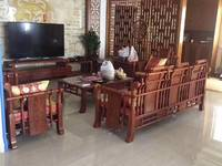 出售龙珠大夏复式3层6室2厅2卫270平米300万住宅