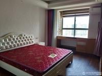 出租天明花园3室2厅2卫126平米精装修拎包入住3166元/月住宅