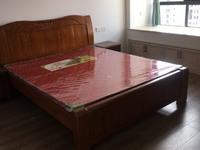 出租天明花园3室2厅2卫120平米全装修2500元/月住宅