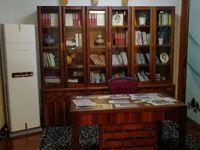 枫景园复式197平方储藏室,精装修。