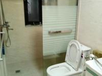 出租西子国际2室1厅1卫77平米3166元/月住宅