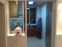 出售四季桃源9幢东灿3室2厅2卫房产,精装修,家电齐全。