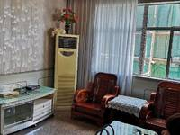 出租知恩中学边3楼3室2厅1卫95平米2万一年住宅