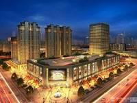 出售金山国际56平米70万单身公寓